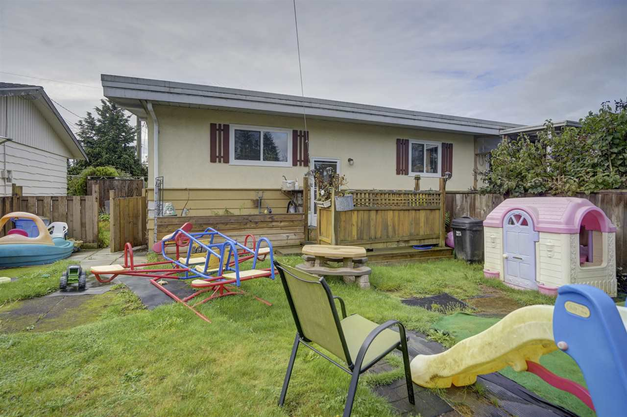 Photo 20: Photos: 31847 COUNTESS Crescent in Abbotsford: Abbotsford West House for sale : MLS®# R2408038