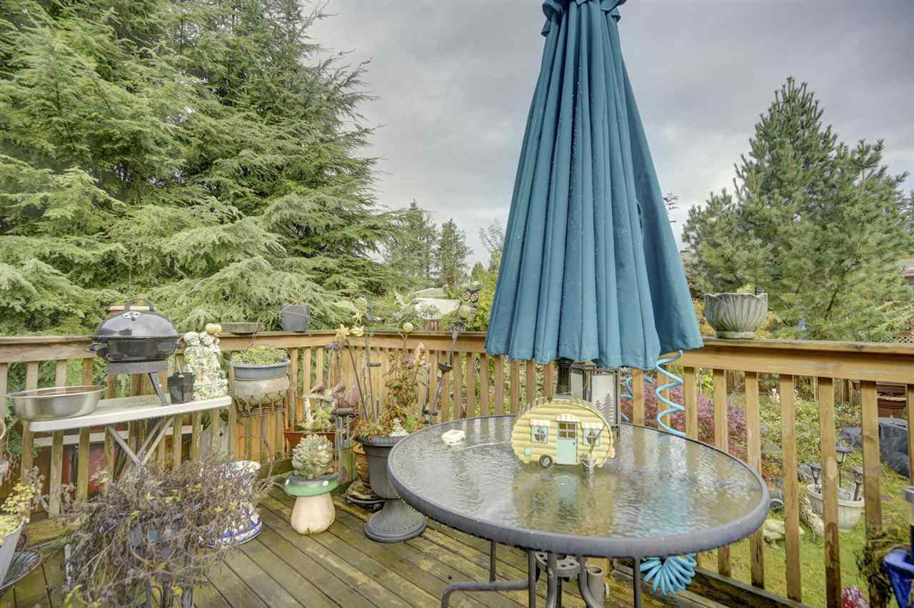 Photo 16: Photos: 31847 COUNTESS Crescent in Abbotsford: Abbotsford West House for sale : MLS®# R2408038