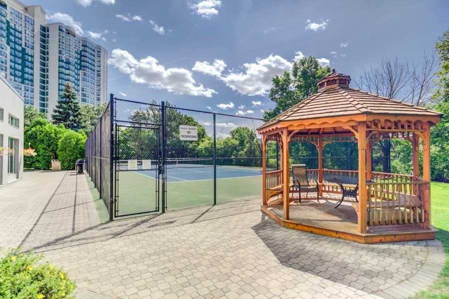 Photo 19: Photos: 1805 50 Kingsbridge Garden Circle in Mississauga: Hurontario Condo for sale : MLS®# W4642207