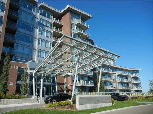 Main Photo: 602 2606 109 Street in Edmonton: Zone 16 Condo for sale : MLS®# E4203774