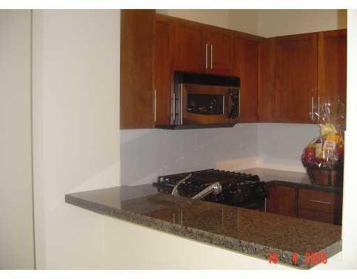 """Main Photo: 305 7000 21ST AV in Burnaby: East Burnaby Townhouse for sale in """"VILLETA"""" (Burnaby East)  : MLS®# V567857"""