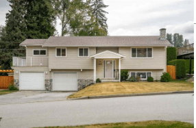 Main Photo:  in Coquitlam: House for sale : MLS®# R2397875