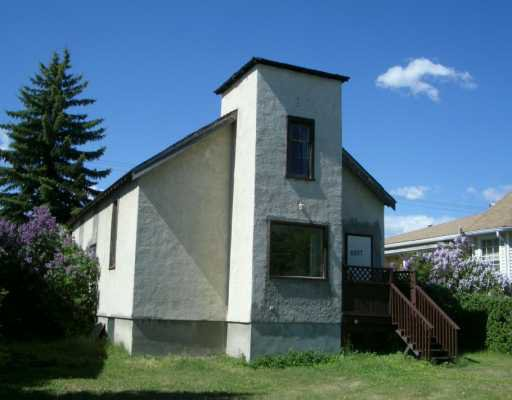 Main Photo:  in CALGARY: Bowness Residential Detached Single Family for sale (Calgary)  : MLS®# C3215504