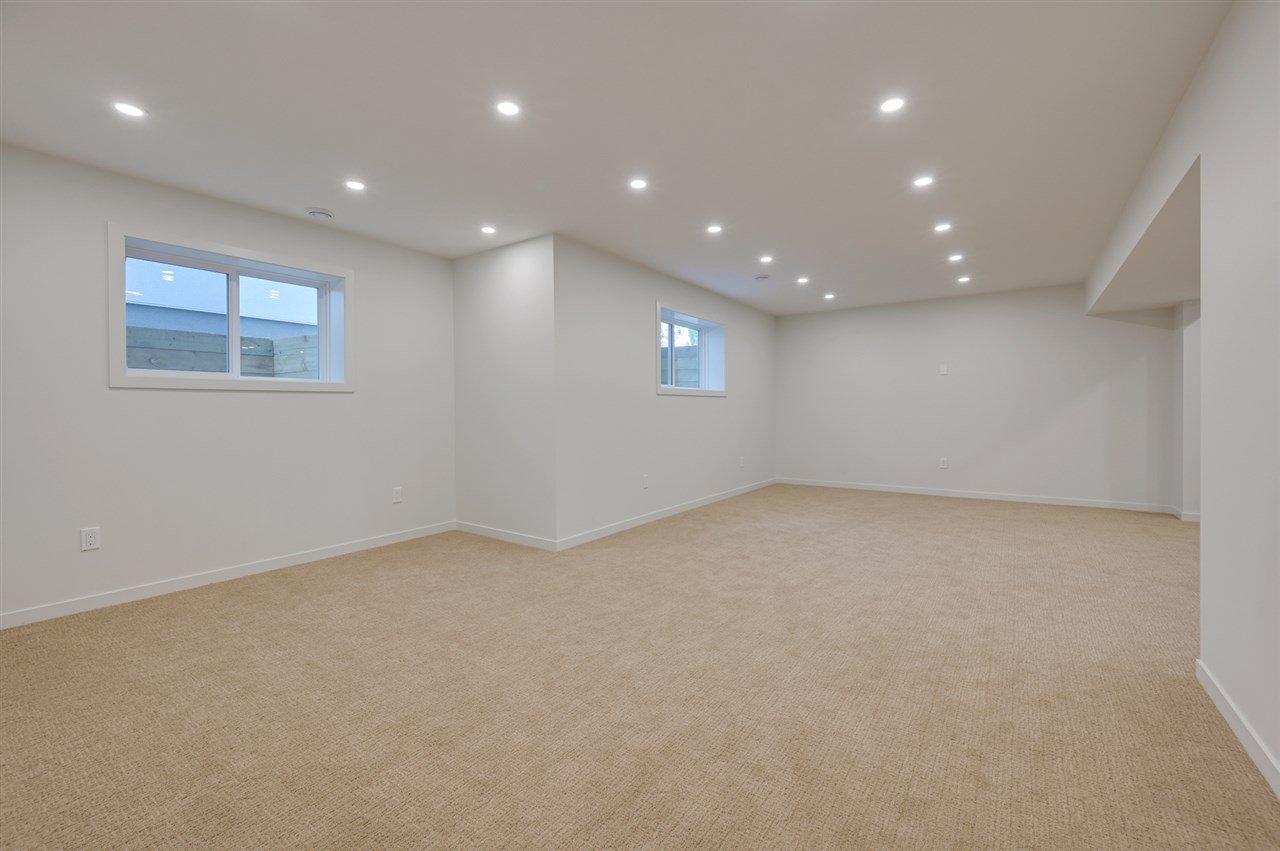 Photo 27: Photos: 14520 84 Avenue in Edmonton: Zone 10 House for sale : MLS®# E4175559