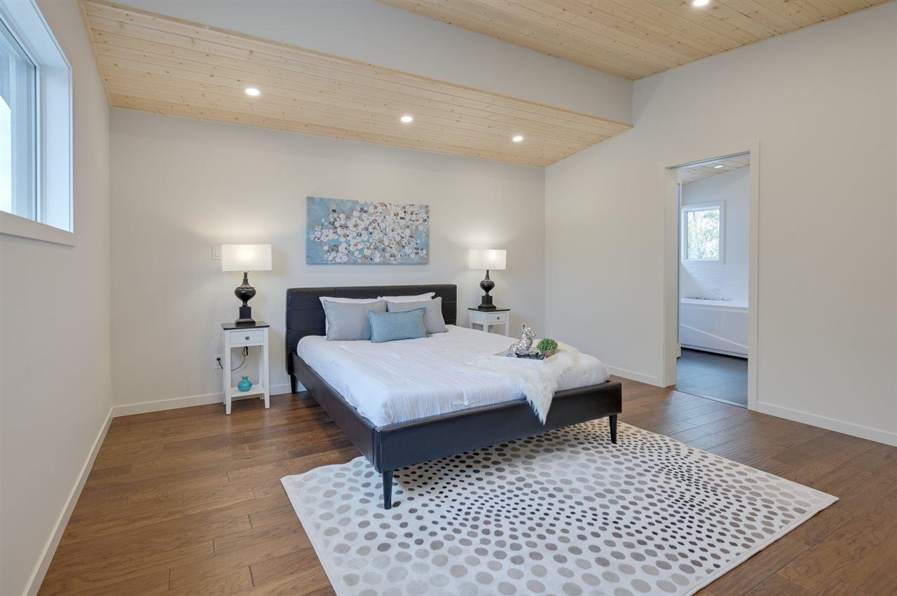 Photo 16: Photos: 14520 84 Avenue in Edmonton: Zone 10 House for sale : MLS®# E4175559