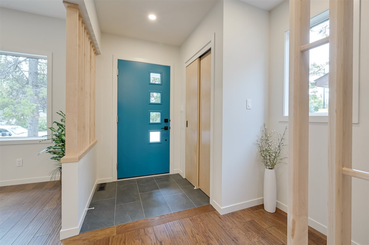 Photo 4: Photos: 14520 84 Avenue in Edmonton: Zone 10 House for sale : MLS®# E4175559