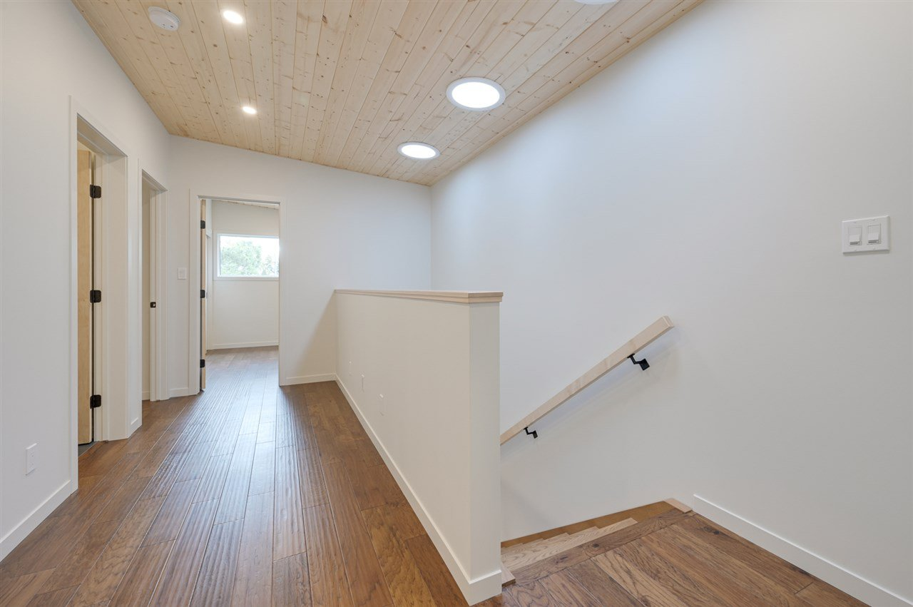 Photo 14: Photos: 14520 84 Avenue in Edmonton: Zone 10 House for sale : MLS®# E4175559