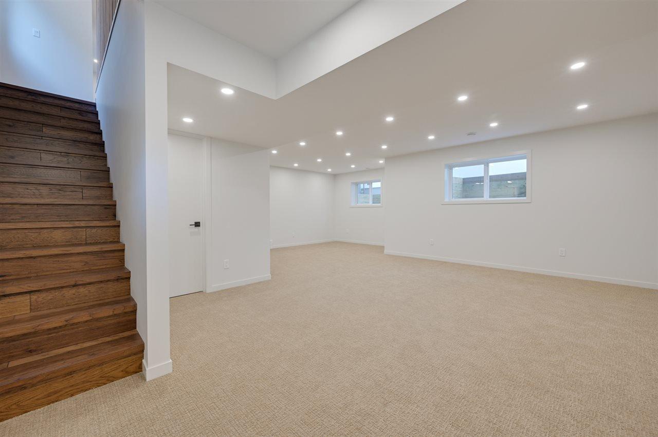 Photo 26: Photos: 14520 84 Avenue in Edmonton: Zone 10 House for sale : MLS®# E4175559