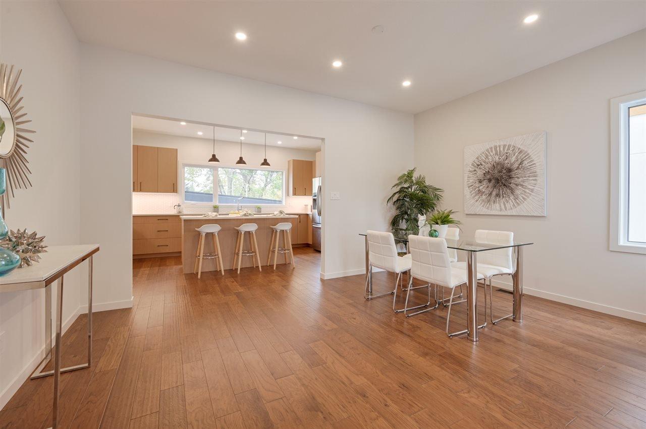 Photo 8: Photos: 14520 84 Avenue in Edmonton: Zone 10 House for sale : MLS®# E4175559