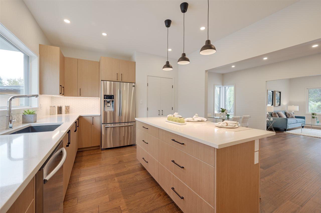 Photo 10: Photos: 14520 84 Avenue in Edmonton: Zone 10 House for sale : MLS®# E4175559