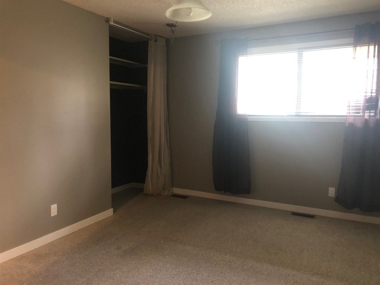 "Photo 15: Photos: 47 800 N 2ND Avenue: Williams Lake - City Condo for sale in ""HIGHWOOD PARK"" (Williams Lake (Zone 27))  : MLS®# R2415616"