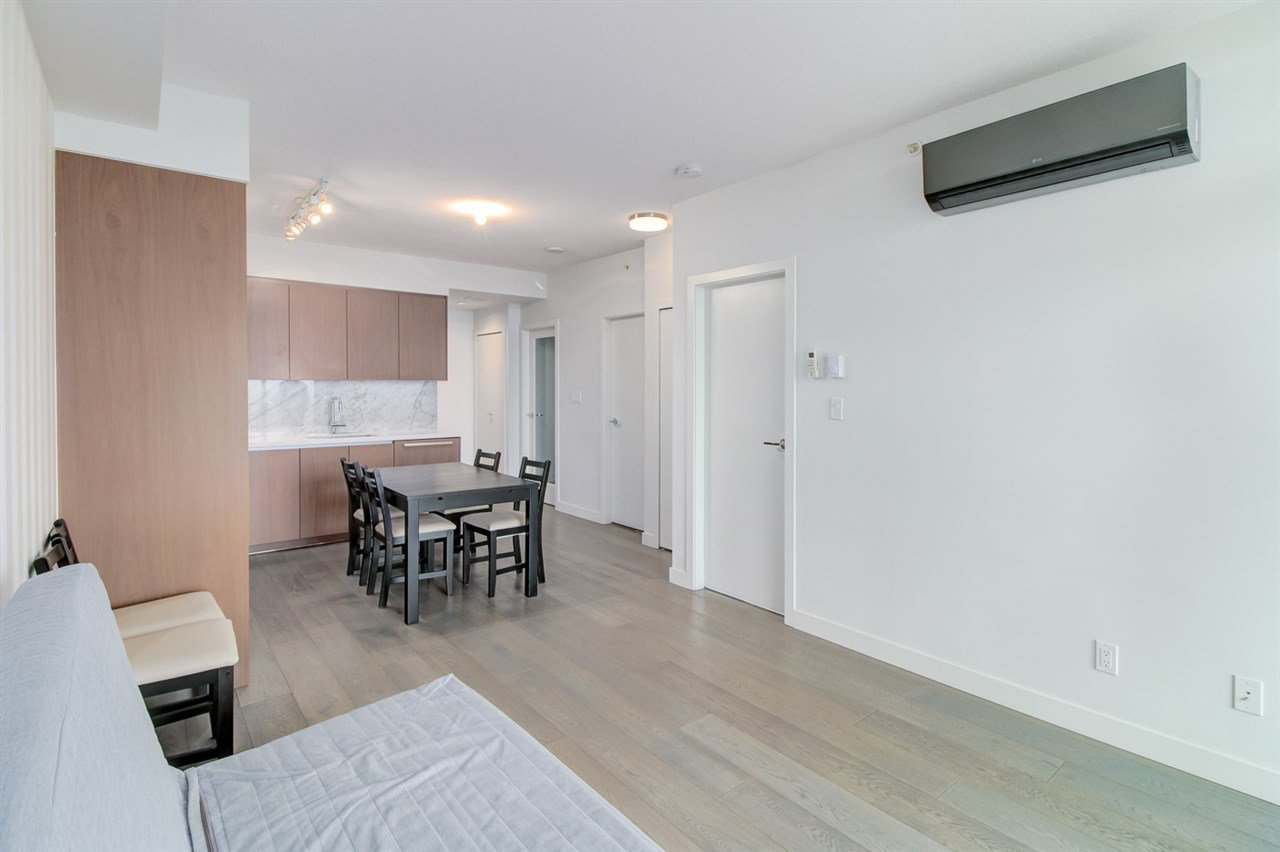 Main Photo: 3301 6588 NELSON Avenue in Burnaby: Metrotown Condo for sale (Burnaby South)  : MLS®# R2389548