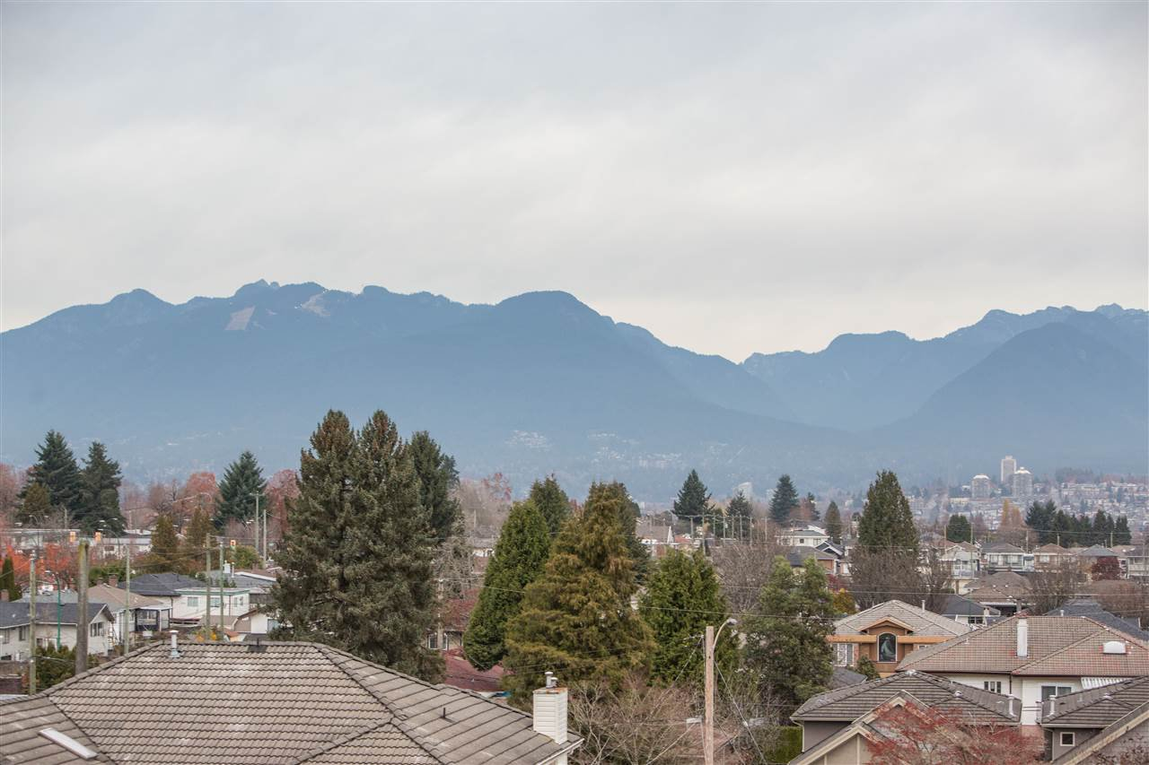 Photo 11: Photos: 3735 CARDIFF Street in Burnaby: Central Park BS House for sale (Burnaby South)  : MLS®# R2417727