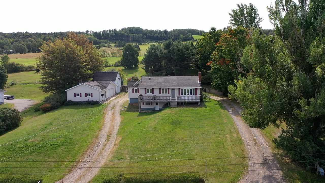 Main Photo: 796 Allison Caldwell in Gaspereau: 404-Kings County Residential for sale (Annapolis Valley)  : MLS®# 202019845