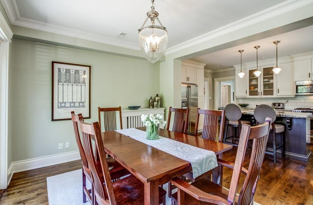 Photo 10: Photos: 2095 EMERALD Crescent in Burlington: Residential for sale : MLS®# H4083069