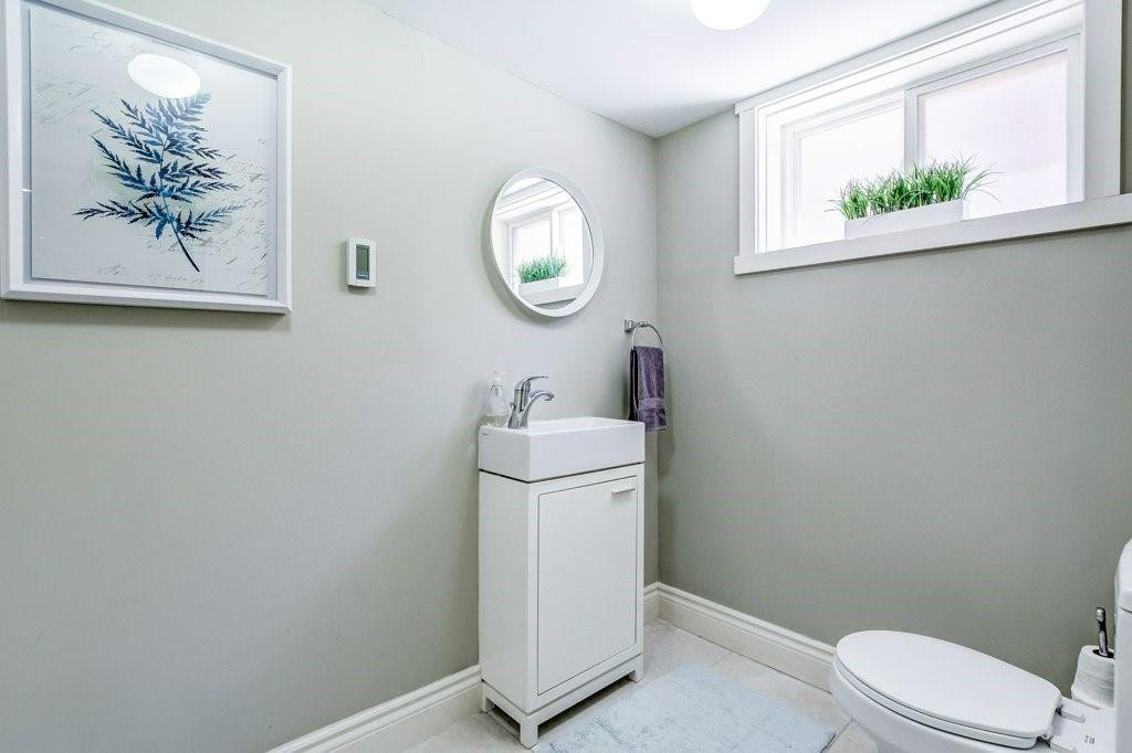 Photo 21: Photos: 2095 EMERALD Crescent in Burlington: Residential for sale : MLS®# H4083069