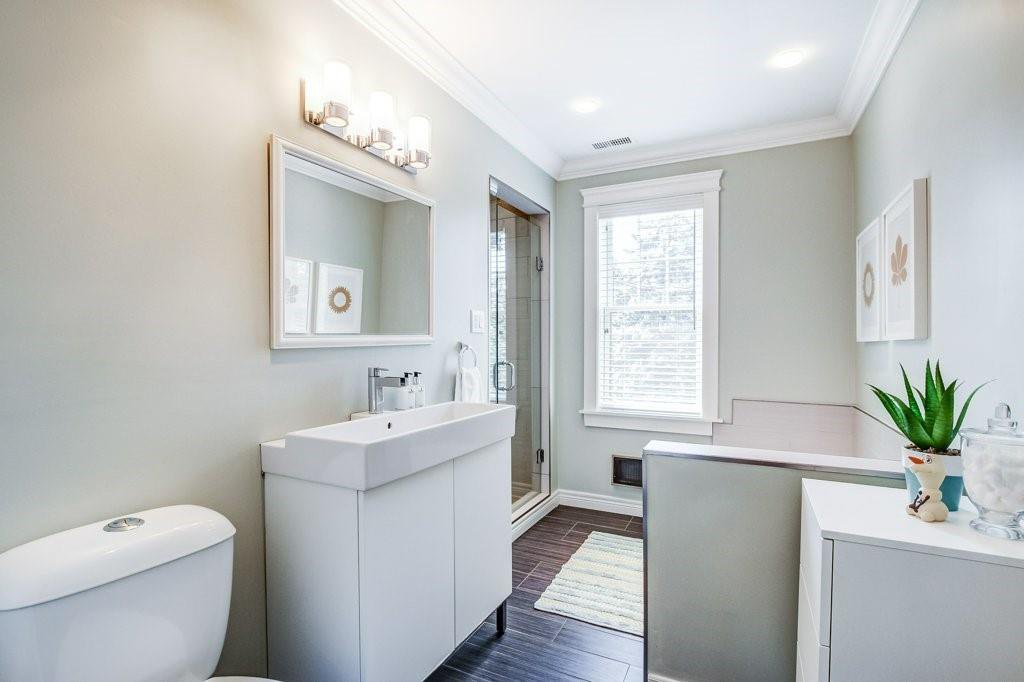 Photo 15: Photos: 2095 EMERALD Crescent in Burlington: Residential for sale : MLS®# H4083069