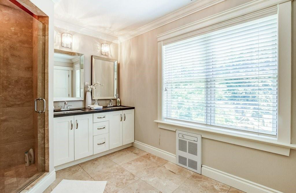 Photo 18: Photos: 2095 EMERALD Crescent in Burlington: Residential for sale : MLS®# H4083069