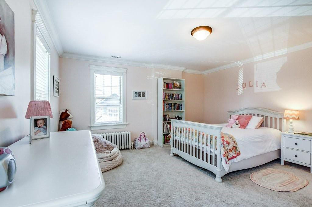Photo 14: Photos: 2095 EMERALD Crescent in Burlington: Residential for sale : MLS®# H4083069