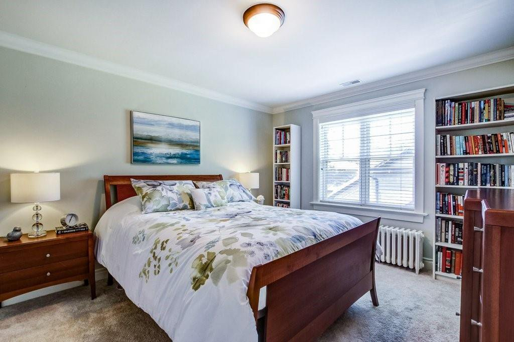 Photo 17: Photos: 2095 EMERALD Crescent in Burlington: Residential for sale : MLS®# H4083069