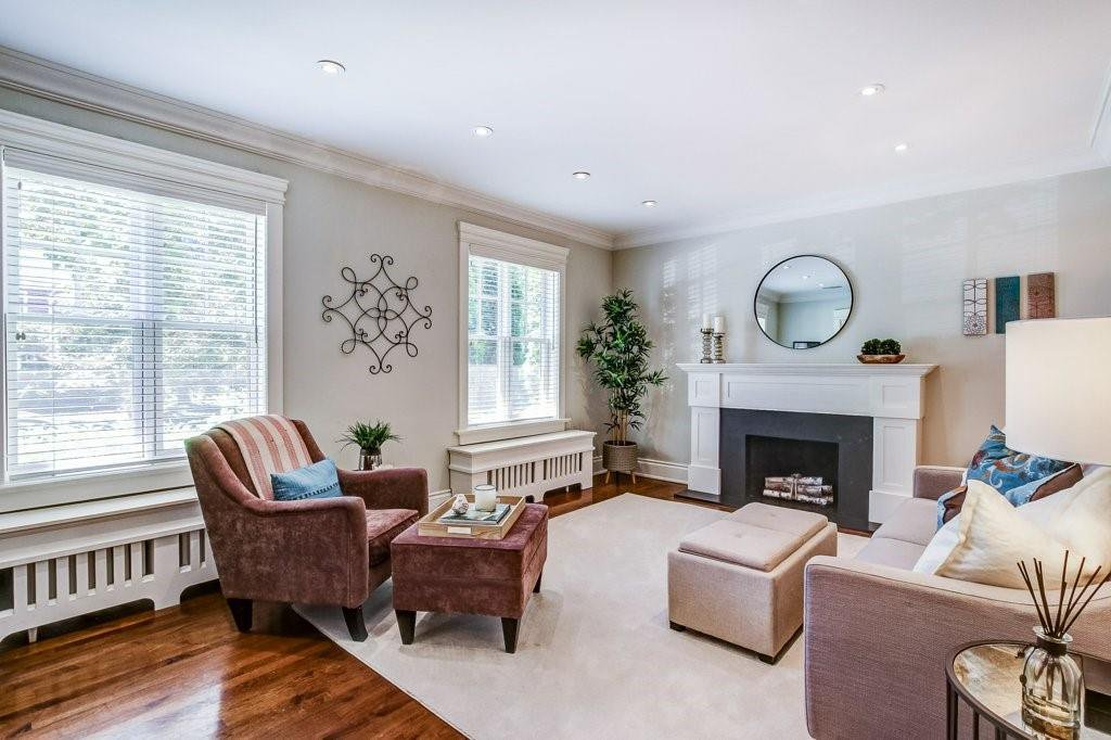 Photo 5: Photos: 2095 EMERALD Crescent in Burlington: Residential for sale : MLS®# H4083069