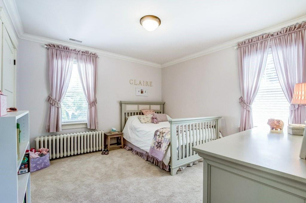 Photo 12: Photos: 2095 EMERALD Crescent in Burlington: Residential for sale : MLS®# H4083069