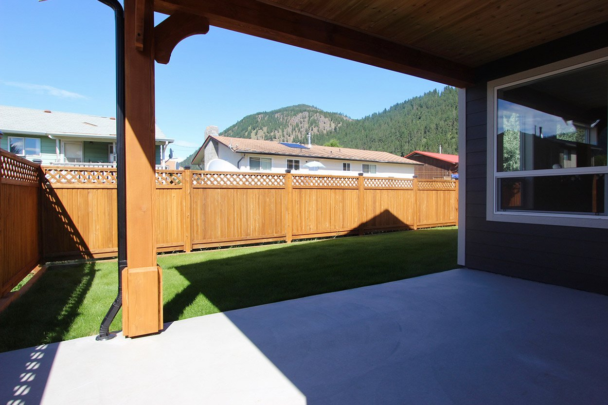 Photo 49: Photos: 203 Ash Drive: Chase House for sale (Shuswap)