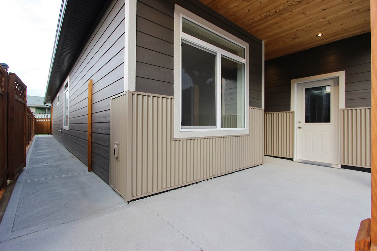 Photo 9: Photos: 203 Ash Drive: Chase House for sale (Shuswap)