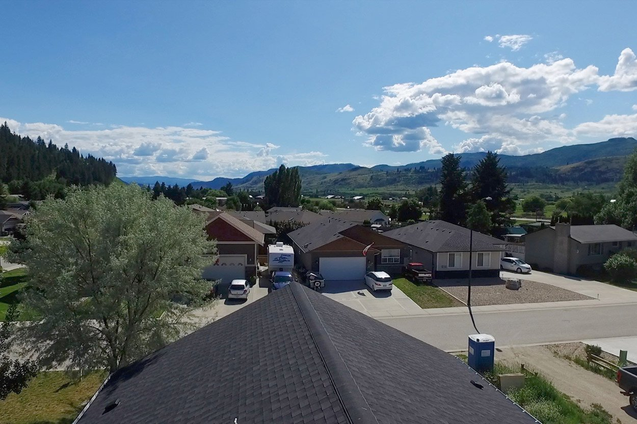 Photo 4: Photos: 203 Ash Drive: Chase House for sale (Shuswap)