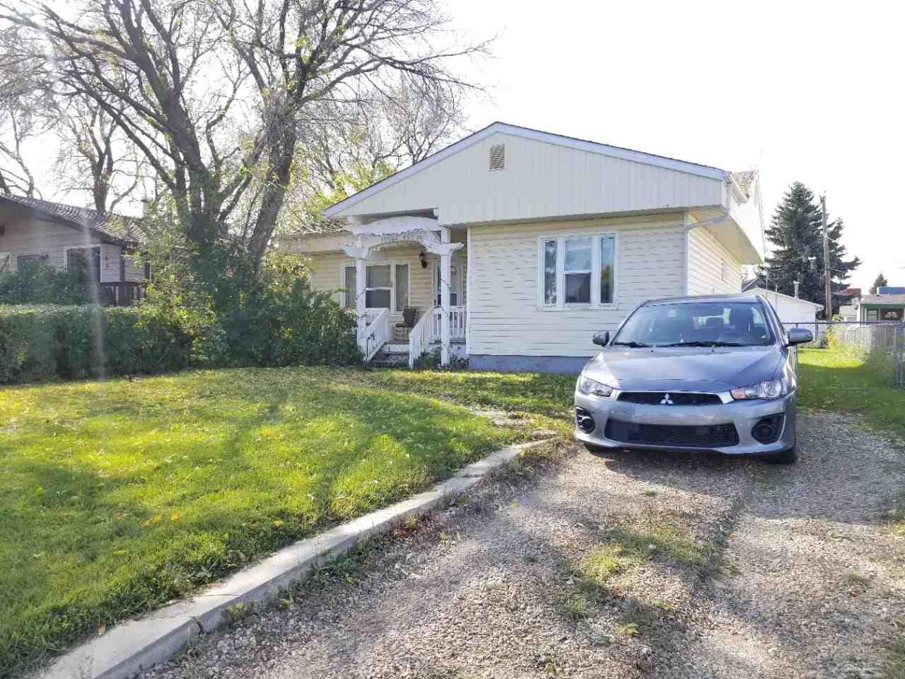 Main Photo: 10744 153 Street in Edmonton: Zone 21 House for sale : MLS®# E4176054