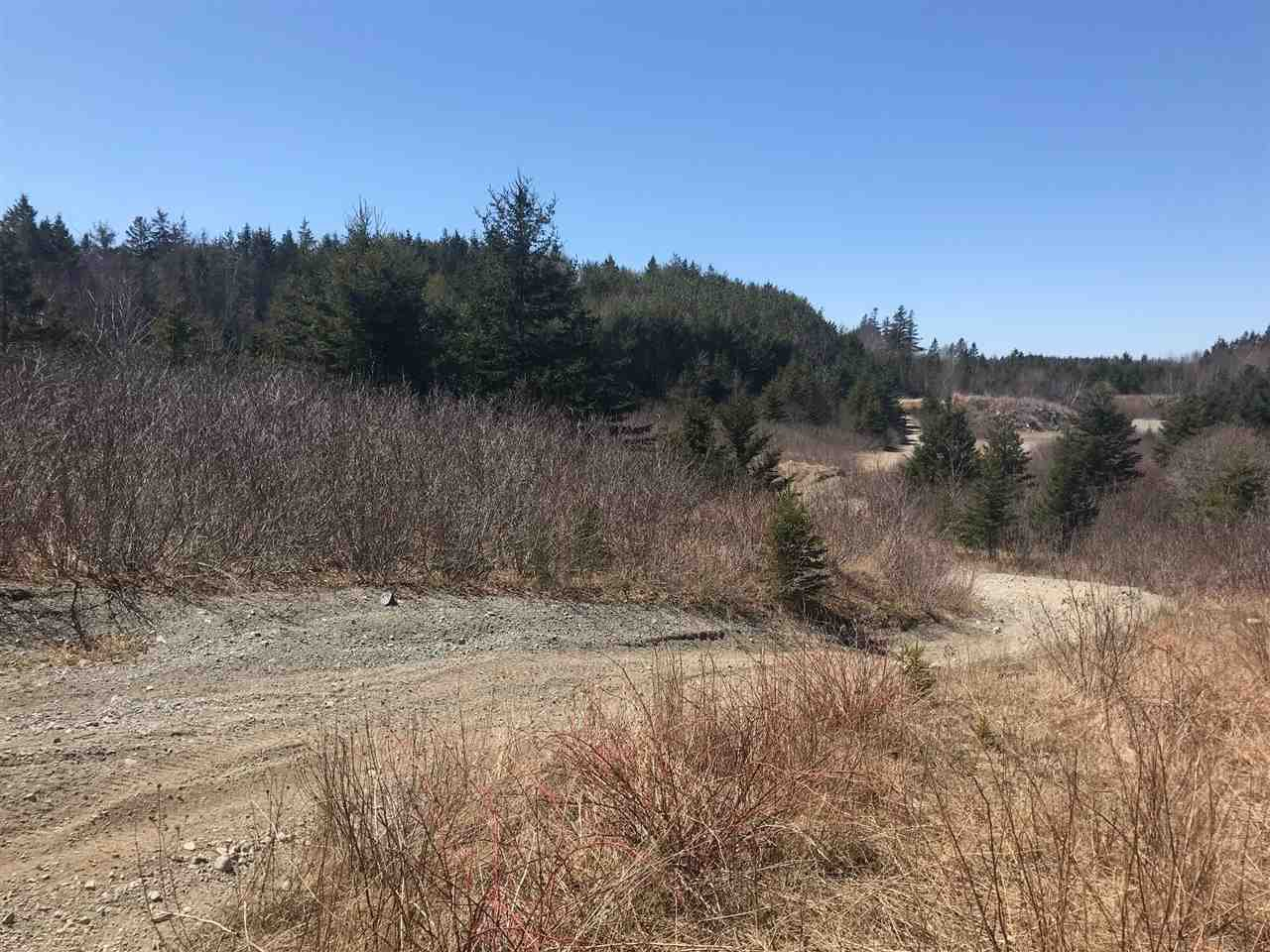 Photo 5: Photos: 11574 Highway 7 in Lake Charlotte: 35-Halifax County East Vacant Land for sale (Halifax-Dartmouth)  : MLS®# 201927372