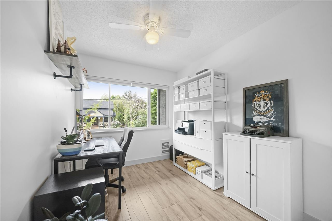 """Photo 14: Photos: 4921 RIVER REACH in Delta: Ladner Elementary Townhouse for sale in """"HARBOURSIDE"""" (Ladner)  : MLS®# R2455586"""