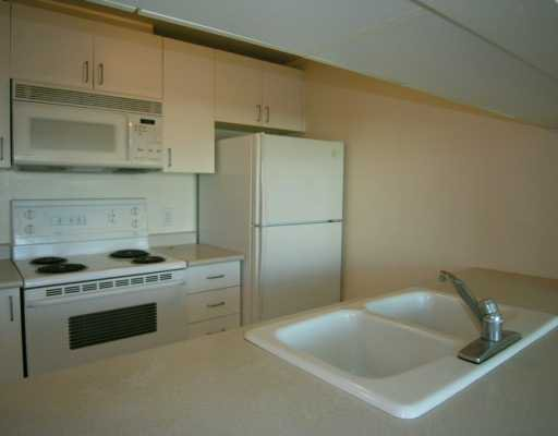 """Photo 3: Photos: 2903 438 SEYMOUR Street in Vancouver: Downtown VW Condo for sale in """"CONFERENCE PLAZA"""" (Vancouver West)  : MLS®# V629088"""