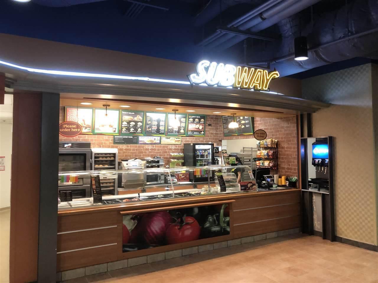 Main Photo: 0 NA in Edmonton: Zone 12 Business for sale : MLS®# E4220588