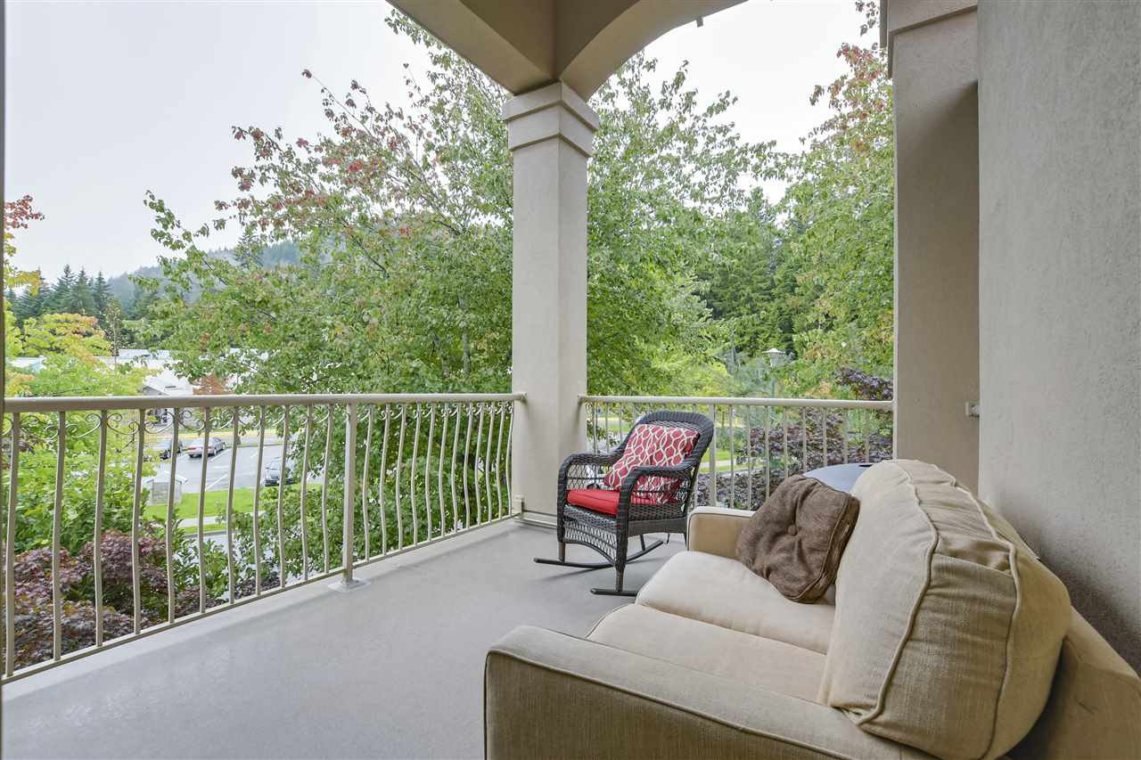 """Photo 19: Photos: 315 3176 PLATEAU Boulevard in Coquitlam: Westwood Plateau Condo for sale in """"THE TUSCANY"""" : MLS®# R2398138"""