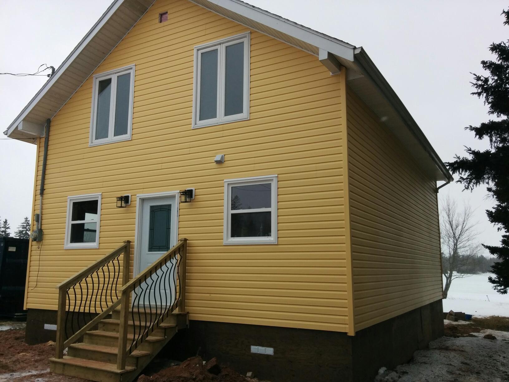 Main Photo: 111 Rainbow Drive in Tarantum: House for sale