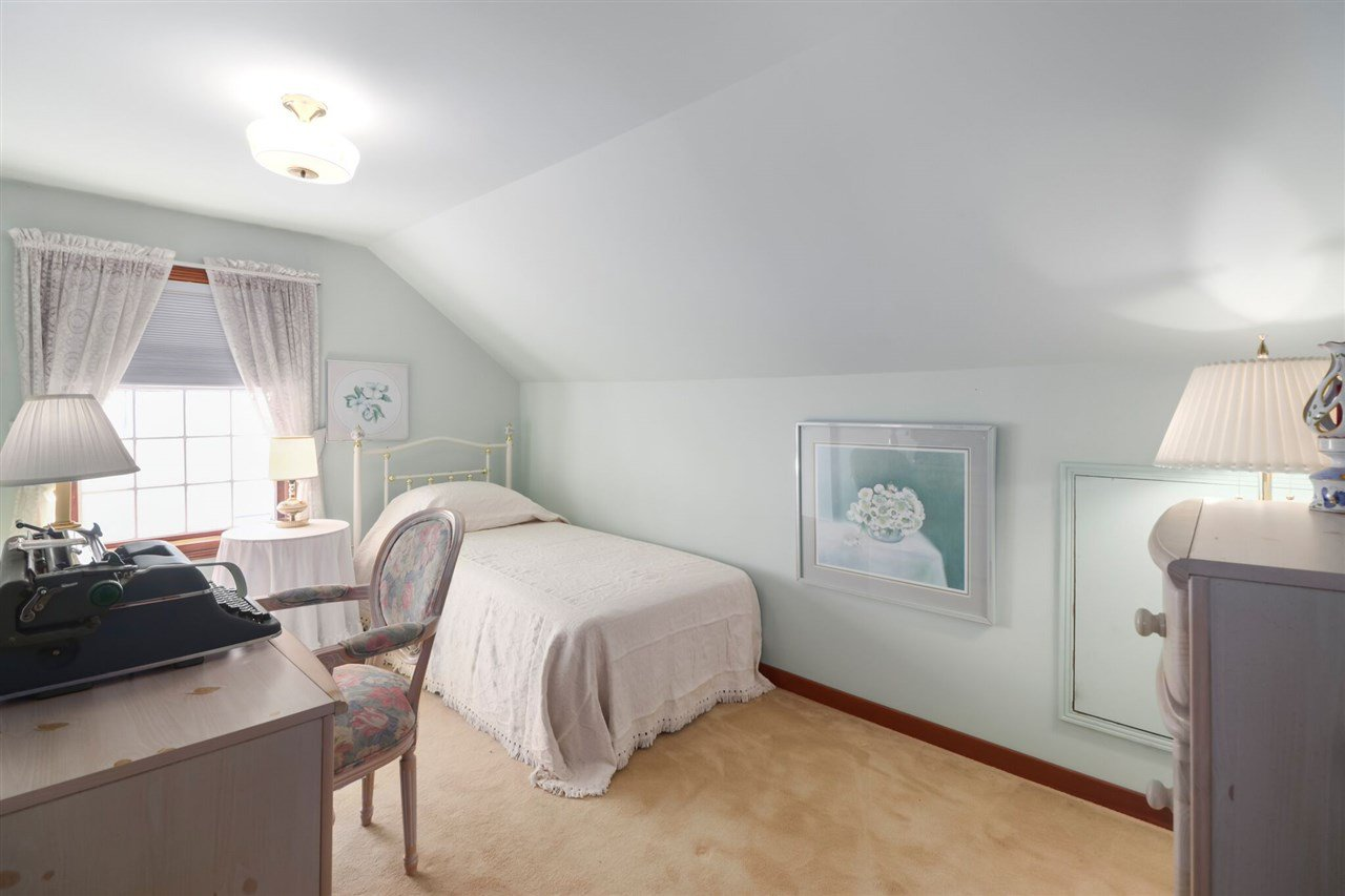 Photo 15: Photos: 805 FOURTH Street in New Westminster: GlenBrooke North House for sale : MLS®# R2402081