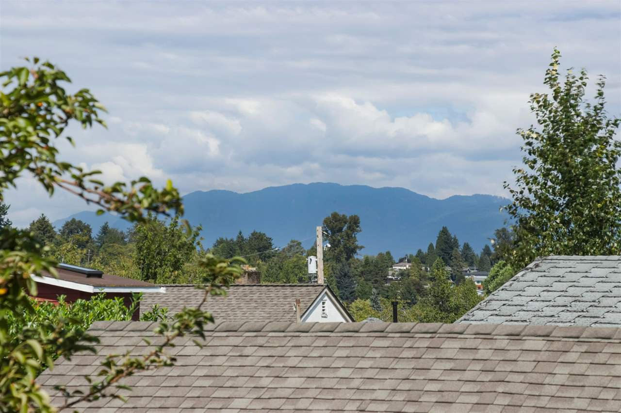 Photo 17: Photos: 805 FOURTH Street in New Westminster: GlenBrooke North House for sale : MLS®# R2402081
