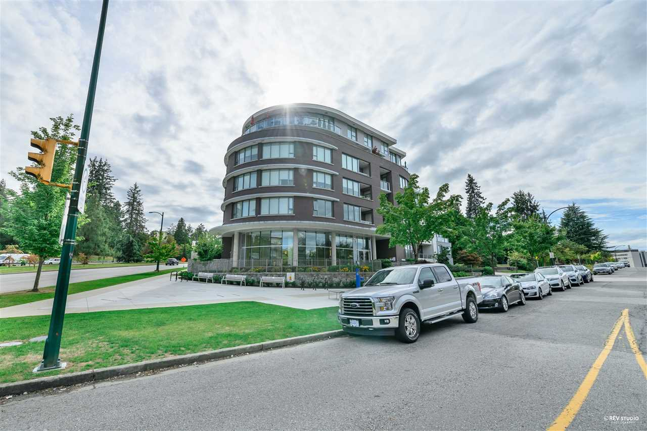 Main Photo: 310 508 W 29TH Avenue in Vancouver: Cambie Condo for sale (Vancouver West)  : MLS®# R2502307