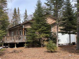 Main Photo: 24 Evergreen Road in Victoria Beach: Single Family Detached for sale : MLS®# 202006277