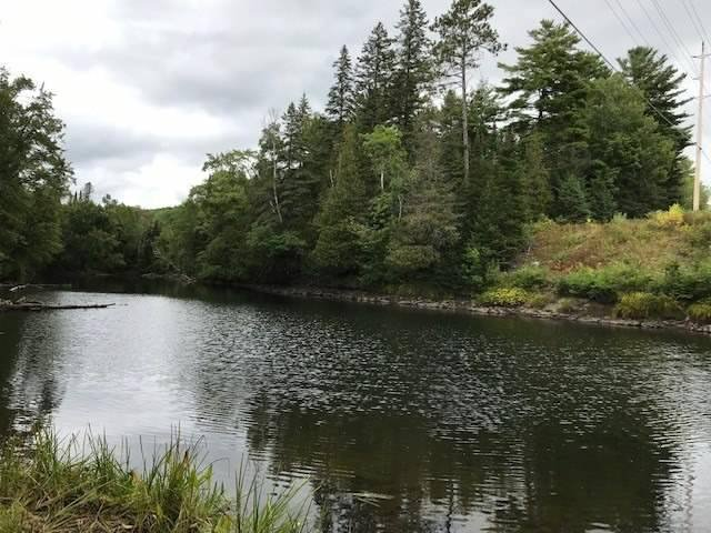 Photo 6: Photos: 0 Crawford Road in Bancroft: Property for sale : MLS®# X4561339