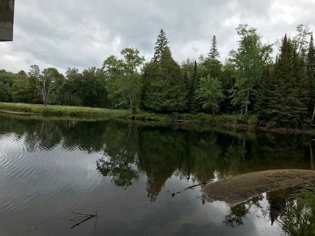 Photo 5: Photos: 0 Crawford Road in Bancroft: Property for sale : MLS®# X4561339