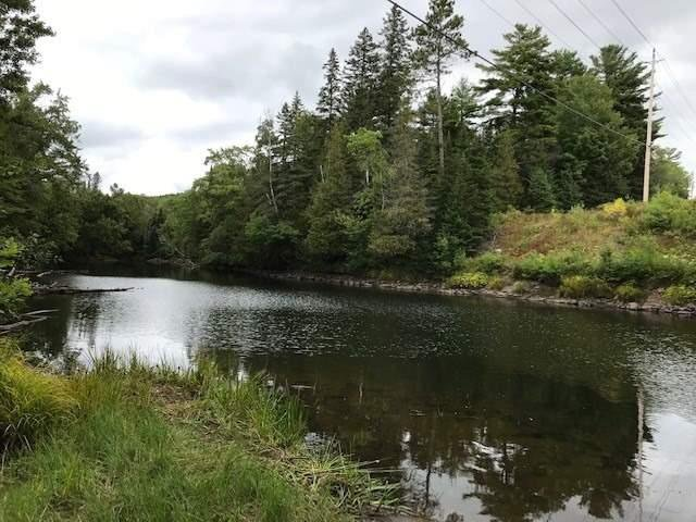 Photo 1: Photos: 0 Crawford Road in Bancroft: Property for sale : MLS®# X4561339