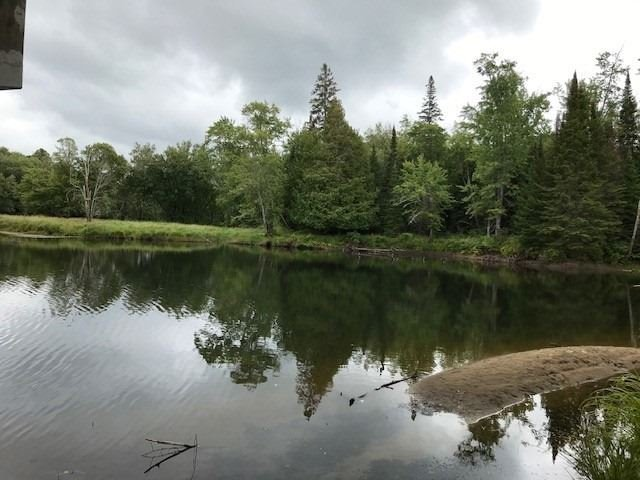 Photo 4: Photos: 0 Crawford Road in Bancroft: Property for sale : MLS®# X4561339