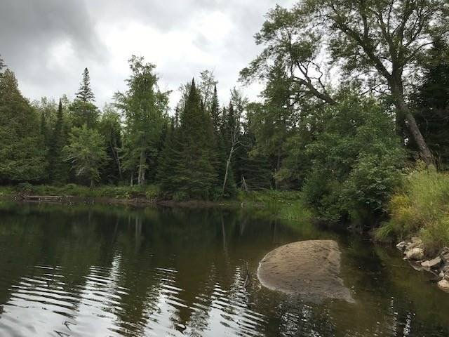 Photo 2: Photos: 0 Crawford Road in Bancroft: Property for sale : MLS®# X4561339