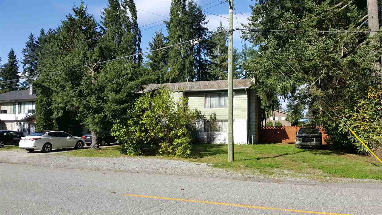 """Main Photo: 20789 39A Avenue in Langley: Brookswood Langley House for sale in """"Brookswood"""" : MLS®# R2409066"""