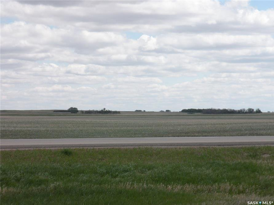 Main Photo: Yelich Farm in Mccraney: Farm for sale (Mccraney Rm No. 282)  : MLS®# SK812997