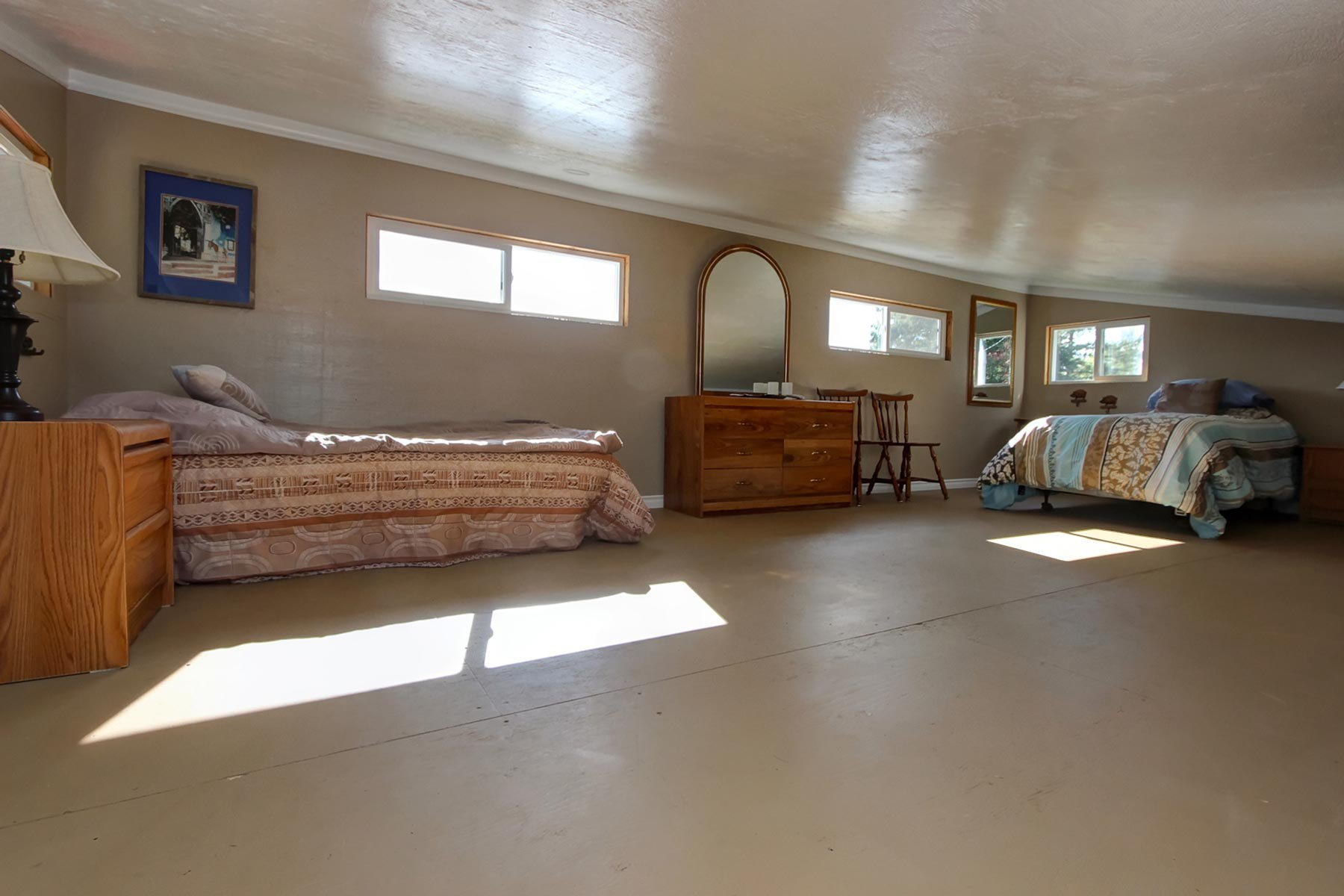 Photo 35: Photos: 3620 Hilliam Frontage Road in Scotch Creek: House for sale : MLS®# 10217240