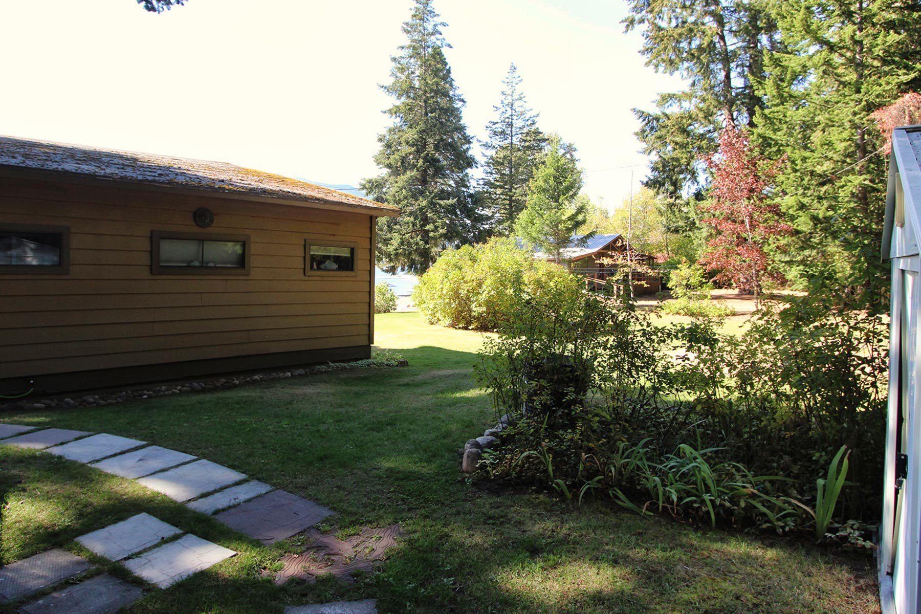 Photo 40: Photos: 3620 Hilliam Frontage Road in Scotch Creek: House for sale : MLS®# 10217240