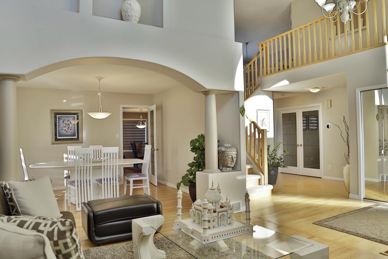 Polaris Designed For Living Srl rhatigan ridge, edmonton | real estate listings – gimme-shelter